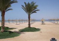 Amwaj Hotel and Resort
